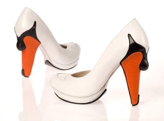 Sapatos Kobi (9)