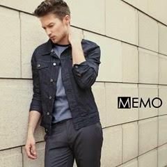 Memo Spring 2015 (5)