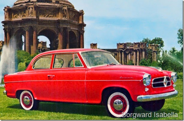 borgward_isabella_sedan