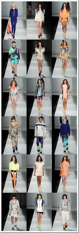 coca-cola-clothing-looks-fashion-rio-inverno-2012