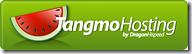 tangmo-kobover