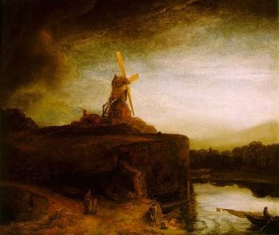 Rembrandt, Harmenszoon van Rijn (17).jpg