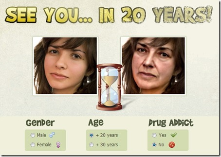 In20Years