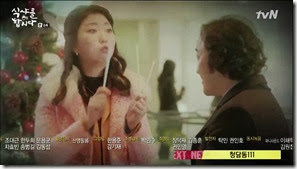 Let's.Eat.E06.mp4_003169064