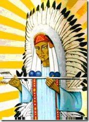 Pai Seta Branca Pintura [800x600]