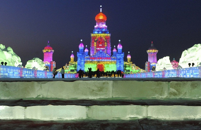 harbin-ice-festival-2012-4