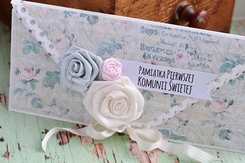 kopertowka_komunijna