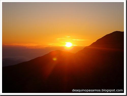Jito Escarandi - Jierru 2424m - Lechugales 2444m - Grajal de Arriba y de Abajo (Picos de Europa) 0033