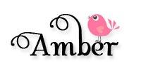 amber1