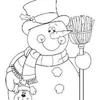 muñeco de nieve 444.jpg