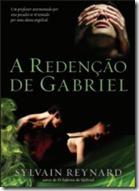 A_REDENCAO_DE_GABRIEL_1372958019B