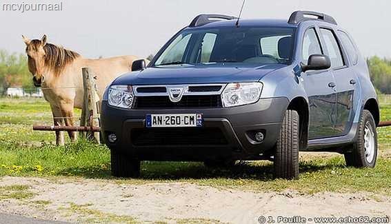 [Dacia%2520Duster%2520verkopen%25200711%255B10%255D.jpg]