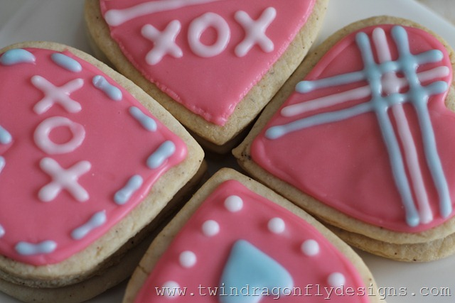Secret Sweetheart Cookies (34)