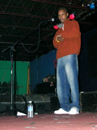 2005 Albany Word Fest - Pyscho Cluster F#*k - 435026904205_0_alb.jpg