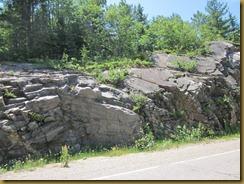 2011-6-30 travel to Mattawa from Smiths Falls Ontario (27) (800x600)
