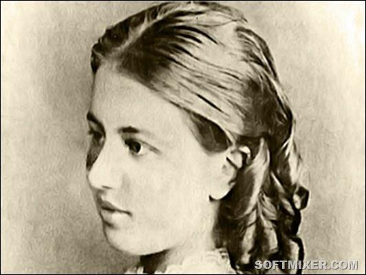 sofiya_kovalevskaya