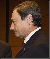 506px-Draghi,_Mario_(IMF_2009)