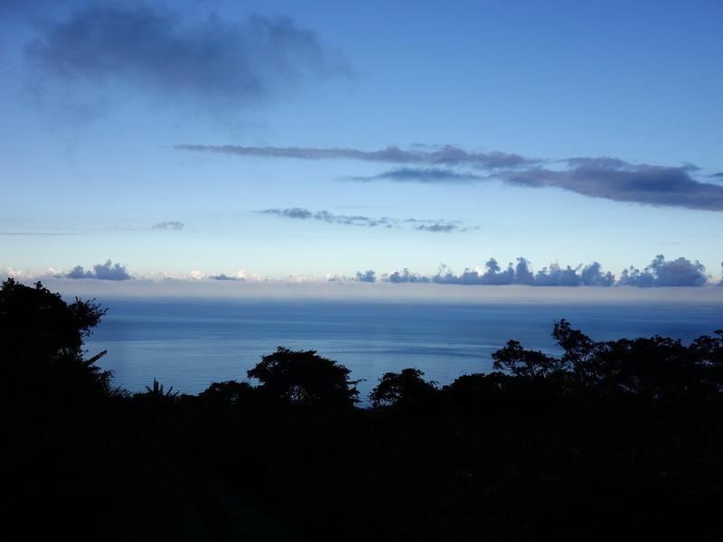 2013_0709-0712 海岸山脈-10_095