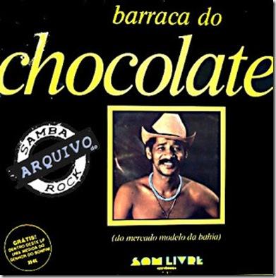 barraca do chocolate cópia