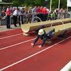 30. Landespokal 21.05.2011 036.jpg