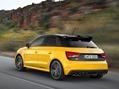 New-Audi-S1-Quattro-1