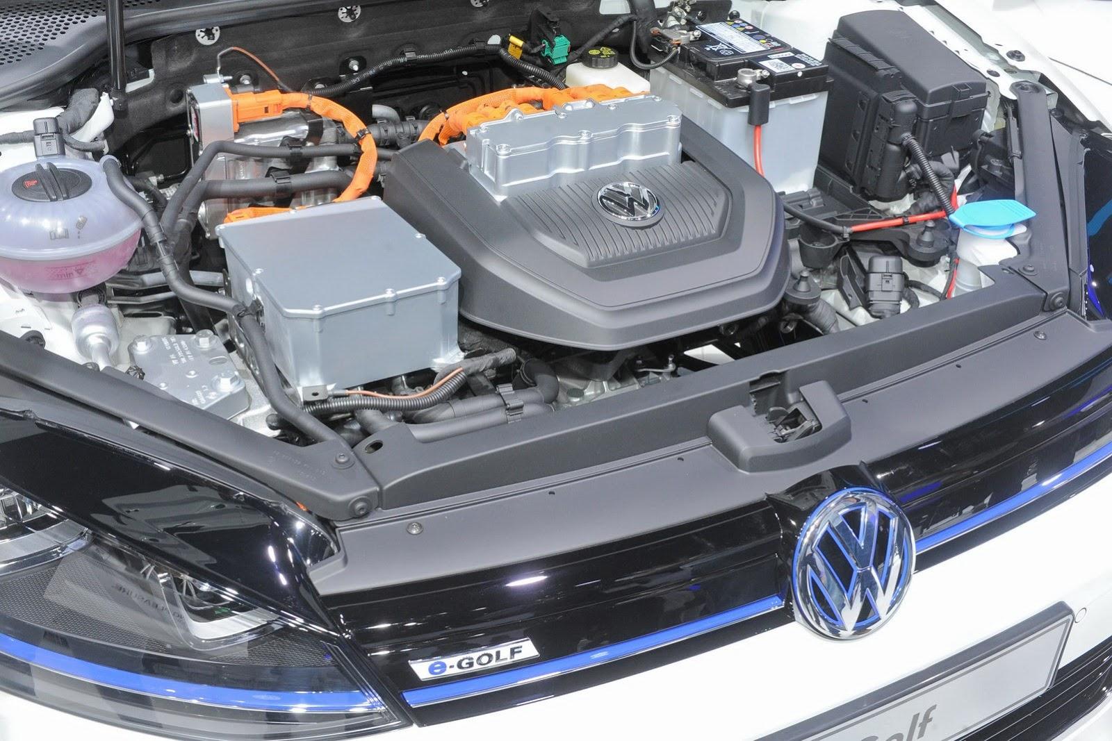 VW-e-Golf-8%25255B2%25255D