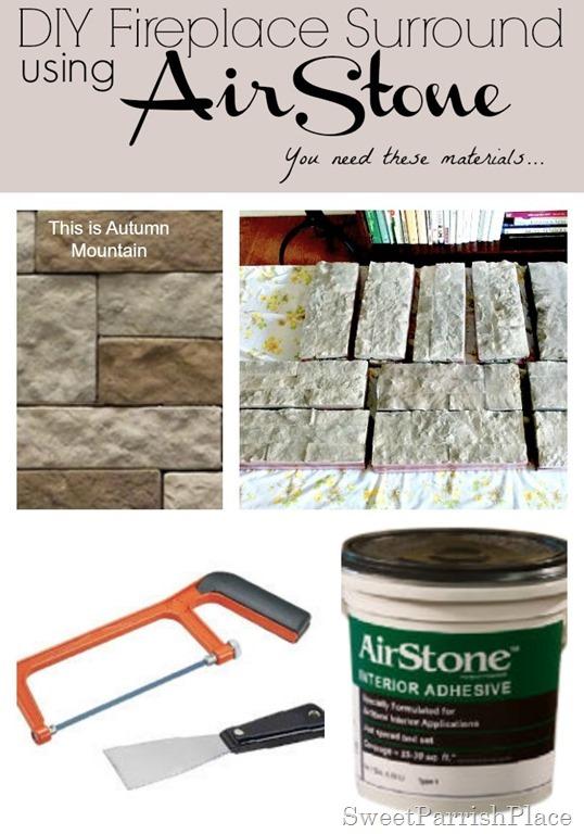 DIY Airstone13