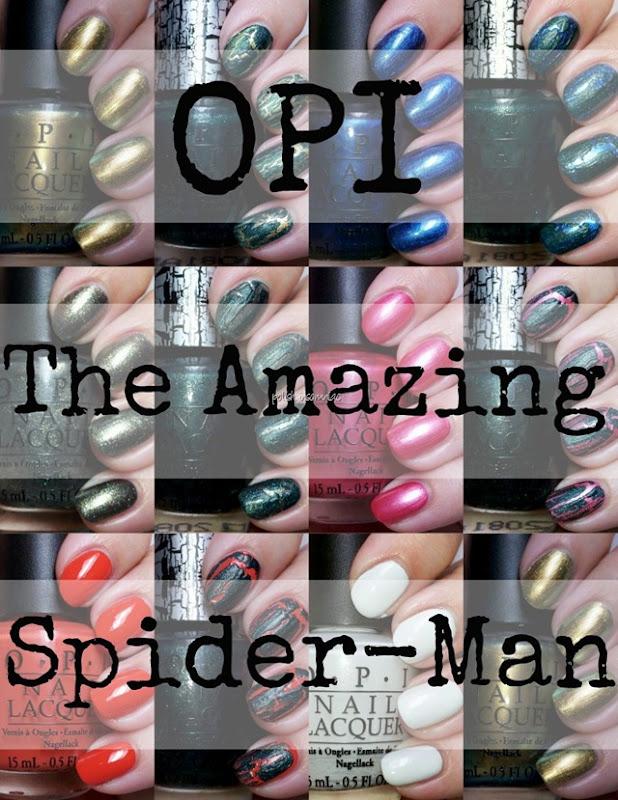 OPI Spider-Man (791x1024)