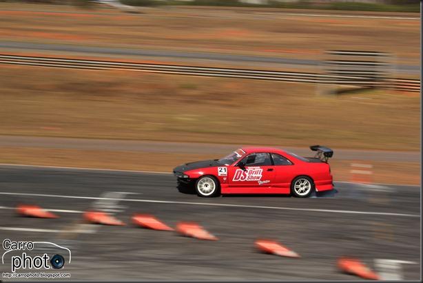 Drift 54