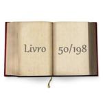 198 Livros - Serra Leoa