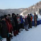 2011-snejinka-38.jpg