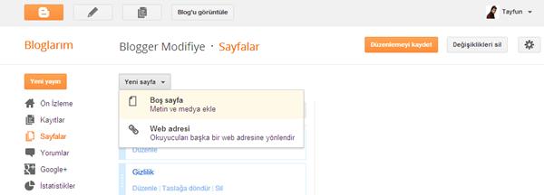 bos-sayfa