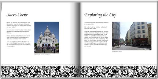 BellFlowerBooksPage2