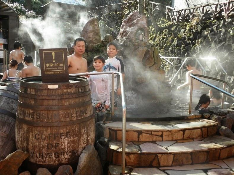 yunessun-spa-resort-4