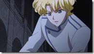 [Aenianos]_Bishoujo_Senshi_Sailor_Moon_Crystal_03_[1280x720][hi10p][08C6B43F].mkv_snapshot_16.51_[2014.08.09_21.20.07]