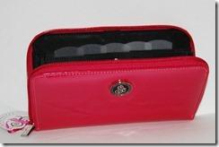 pink wallet2