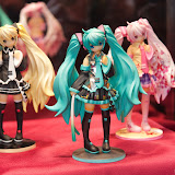 wf2012winter-94-WONDERSHOWCASE02.jpg