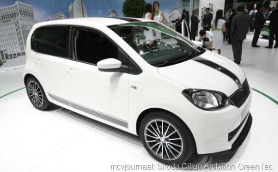 [2012-Autosalon-Geneve---Skoda-Citigo%255B1%255D.jpg]
