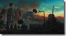 [Hayaisubs] Kaze Tachinu (Vidas ao Vento) [BD 720p. AAC].mkv_snapshot_00.24.34_[2014.11.24_14.53.18]