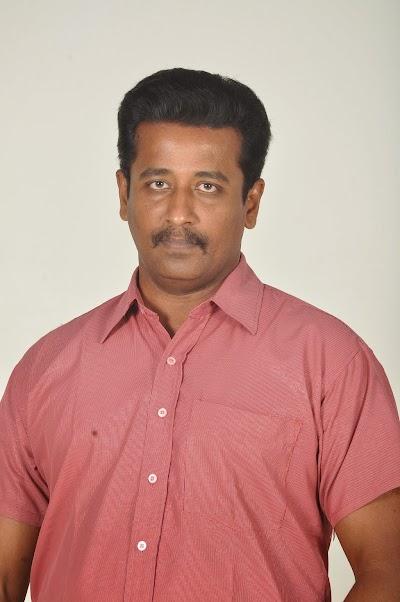 actor karthikeyan (5).JPG