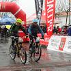 Vigo_bike_Contest_2014 (6).jpg
