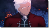 Fate Stay Night - Unlimited Blade Works - 07.mkv_snapshot_06.44_[2014.11.23_19.46.47]