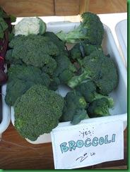 Farmer's Market Missoula 017