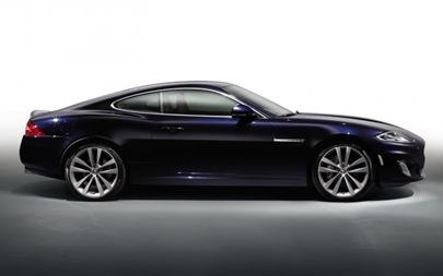Jaguar-XK-Artisan-SE-coupe