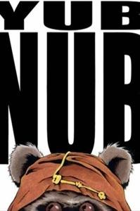 yub nub[5]