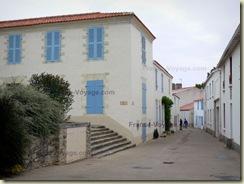 ile-de-noirmoutier-10