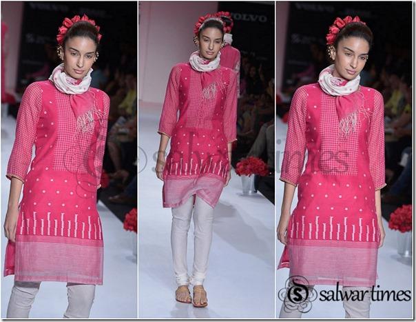 Soumitra_Mondal_Lakme_Fashion_Week_Summer_Resort_2013 (6)