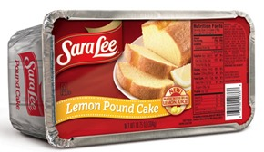 sara_lee_lemon_pound_cake