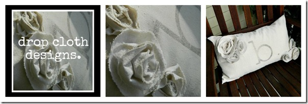 monogram_b_pillow_collage_best