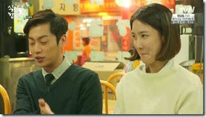 Let's.Eat.E16.END.mp4_003172202_thumb[1]